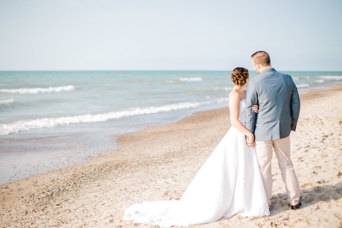 Indiana Dunes Styled Shoot (52 of 174)