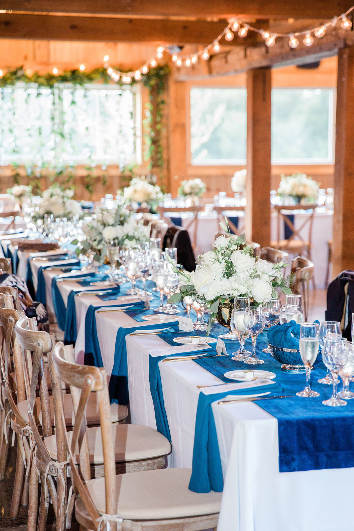 events-by-carianne-event-planner-wedding-planner-outdoor-wedding-mountain-top-wedding-anthropologie-wedding-new-england-boston-rhode-island-maine-new-hampshire-laura-rose-photography 84