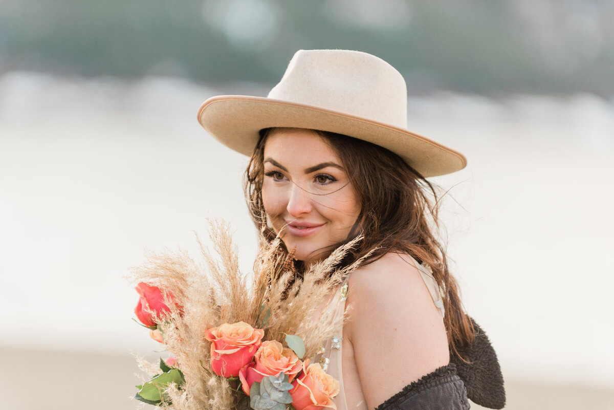 Cle-Elum-Washington-Lake-Elopement-Photographer-Photography-54