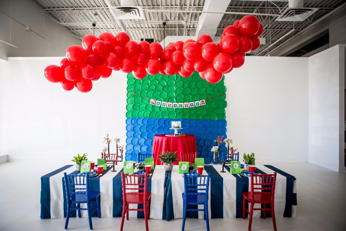 KidsParty-141