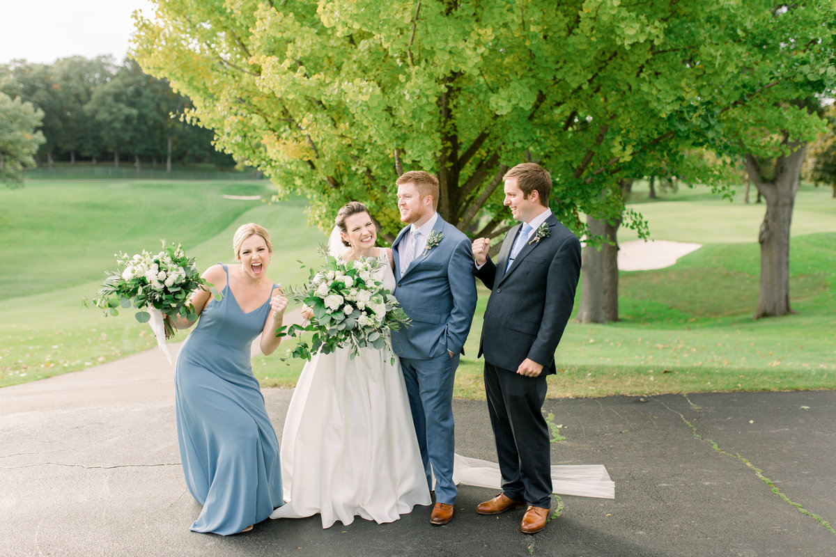 Walsh_Bridal Party-26
