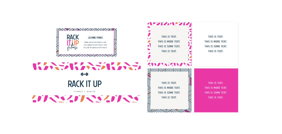 rack-it-up-Stationery-SocialMedia-Site