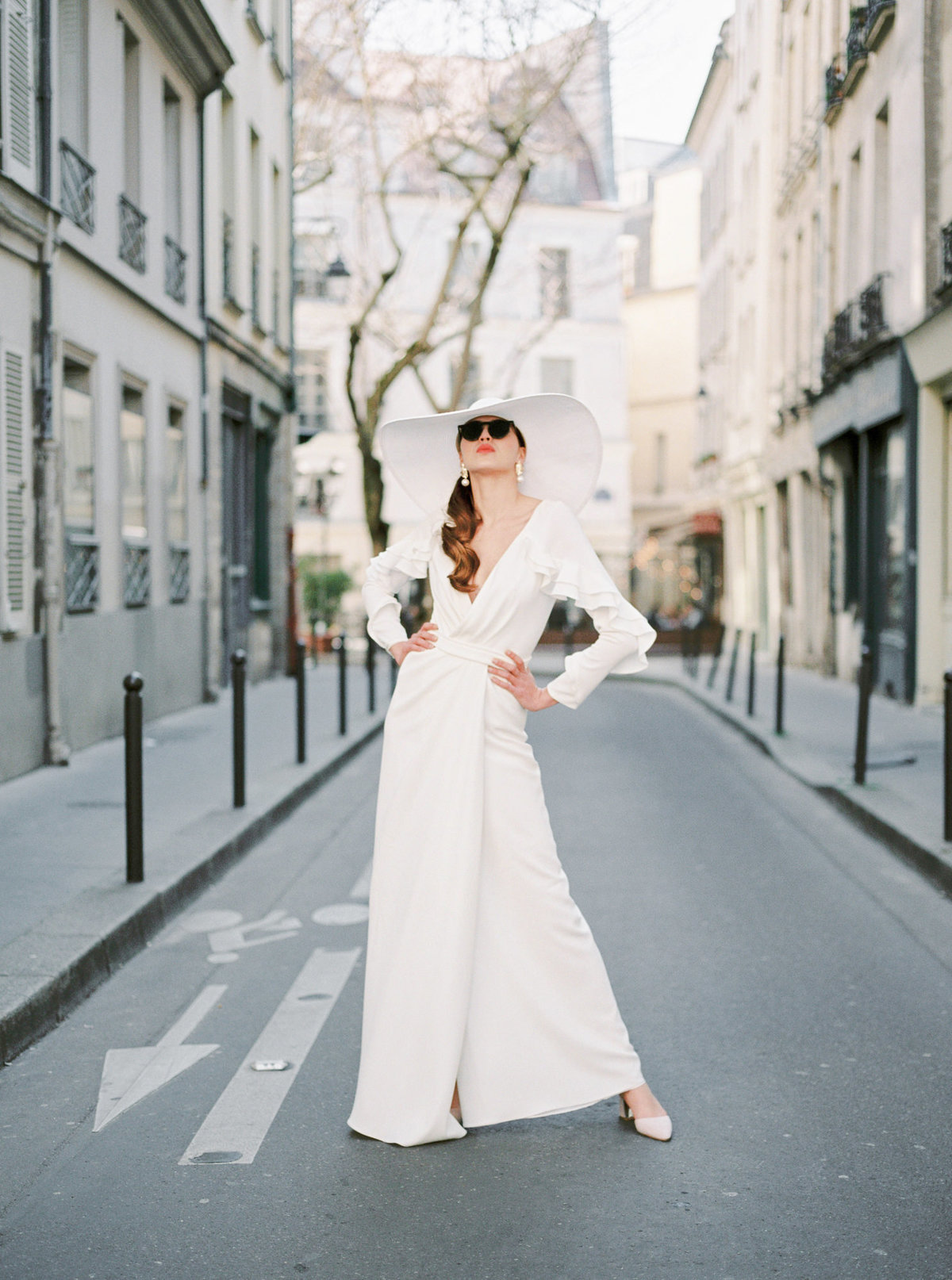 Paris_wedding_photographer_claire_Morris_121