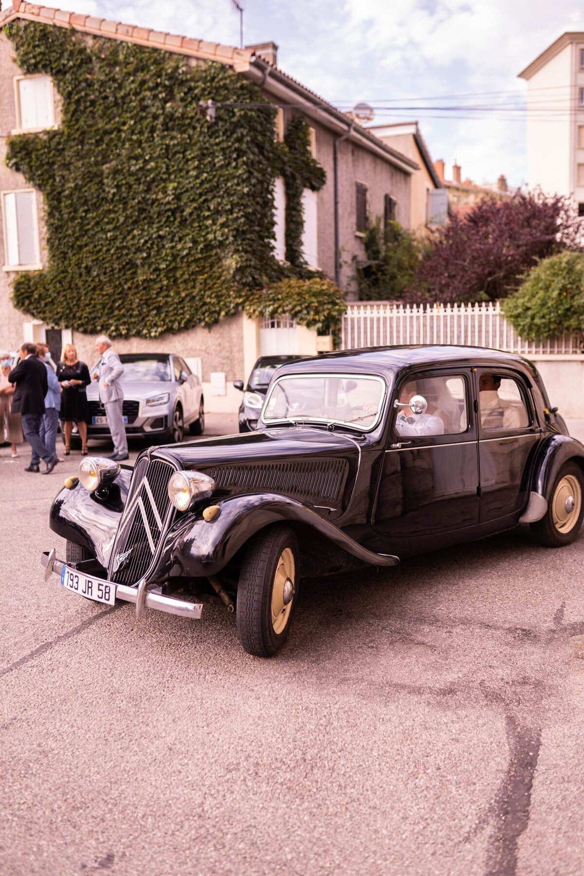 Lyon_Wedding_Photographer-0643