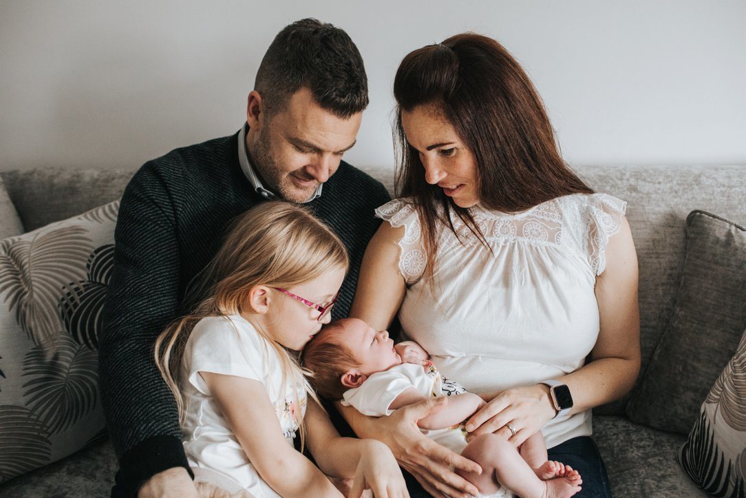 Sarah Millington Photography -lifestyle newborn39