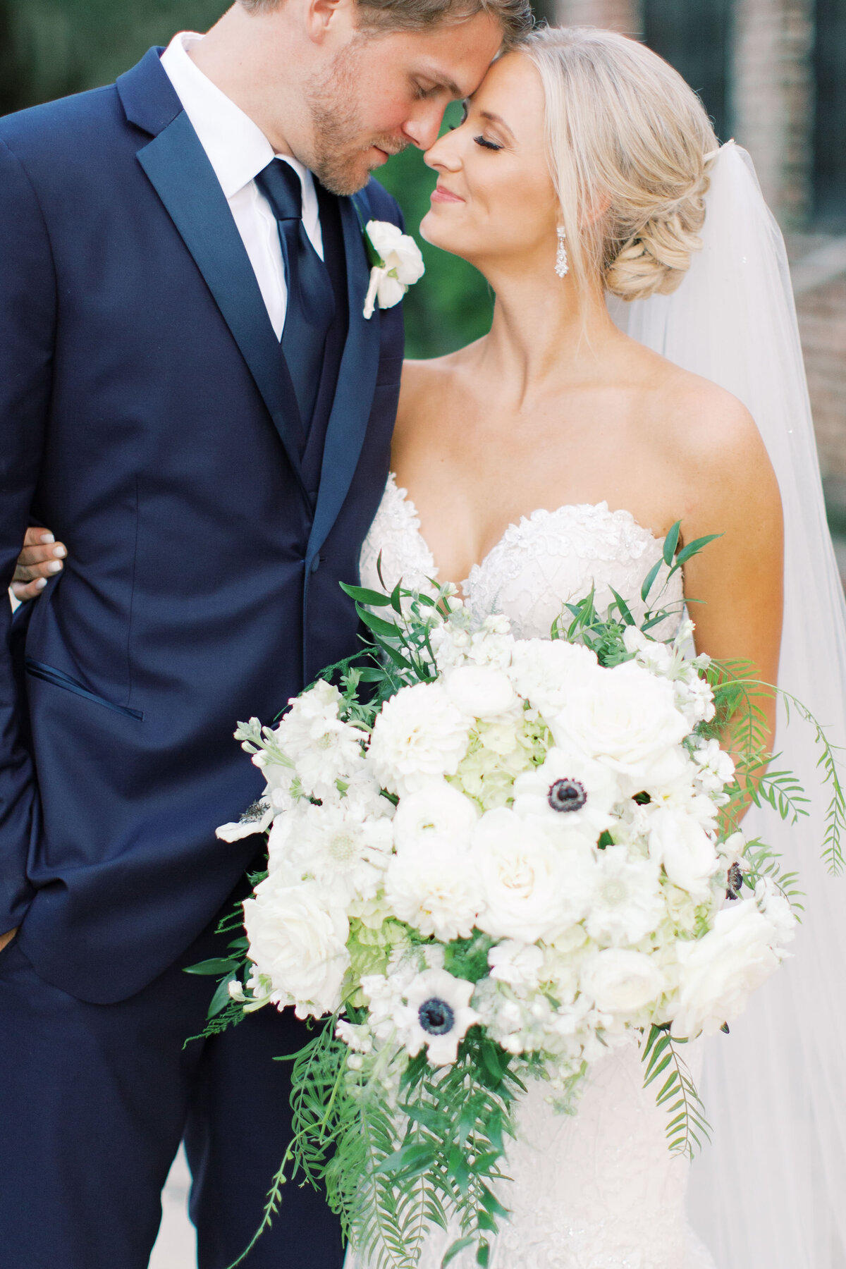 Melton_Wedding__Middleton_Place_Plantation_Charleston_South_Carolina_Jacksonville_Florida_Devon_Donnahoo_Photography__0801