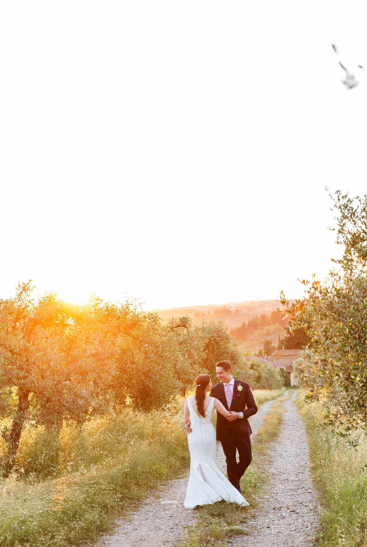 Tuscany_Italy_0276_Helga_Marc_Wedding_2941