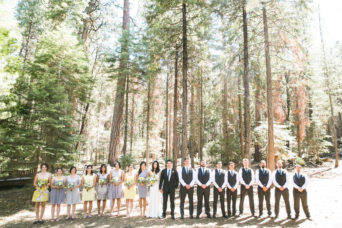 evergreen_lodge_yosemite_wedding_025