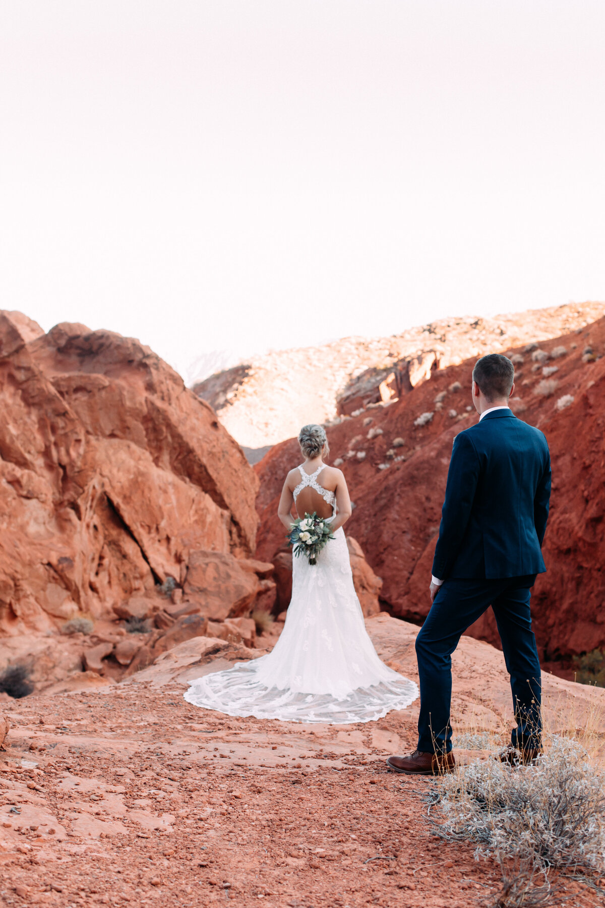 Heather+Ivan|AshlynSavannahPhoto|ValleyofFireElopement-28