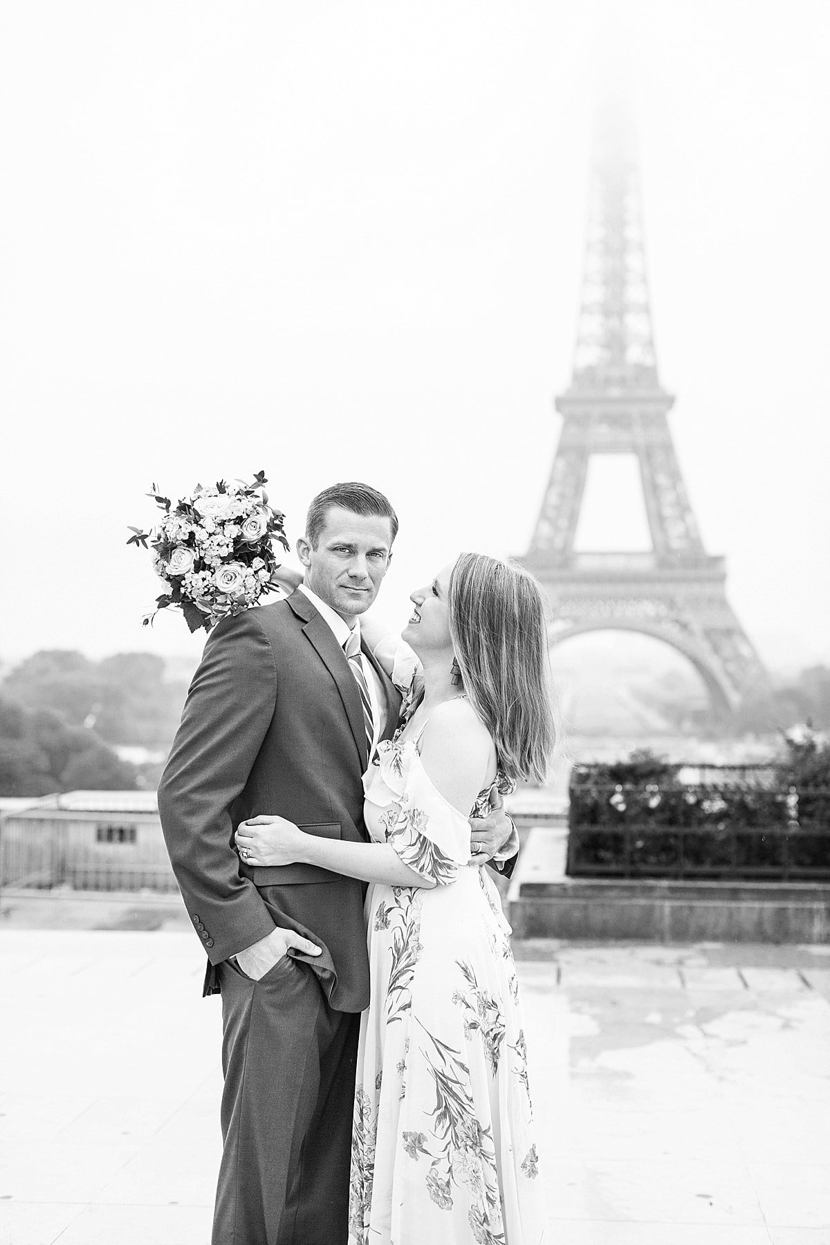 paris-photo-session-anniversary-alicia-yarrish-photography_03