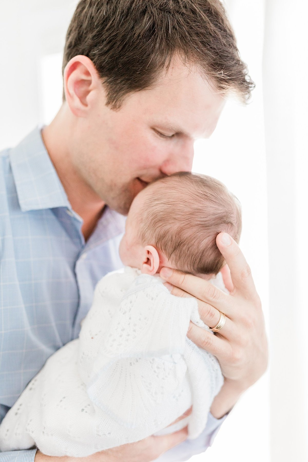 Charleston-Newborn-Photographer-Lifestyle_0036