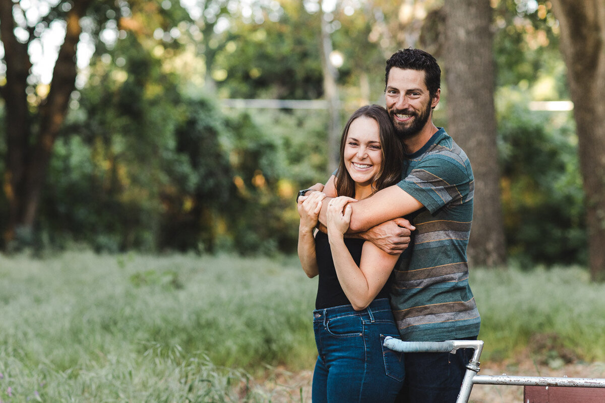 AVH_Photography_engagement_session_bidwell_park_california__V1_8091