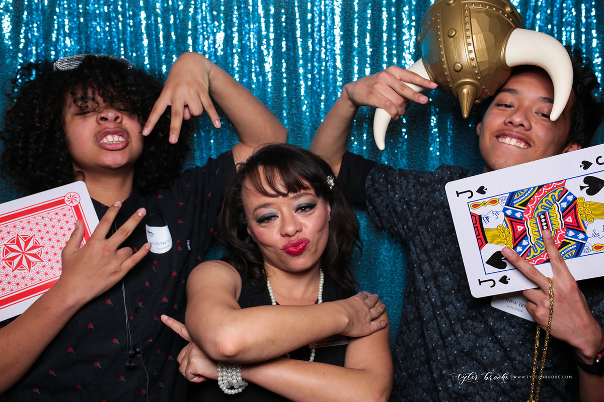 Albuquerque Photo Booth Rental_www.tylerbrooke.com_Gala for Hope 2019 Casa Esperenza_ (192 of 193)
