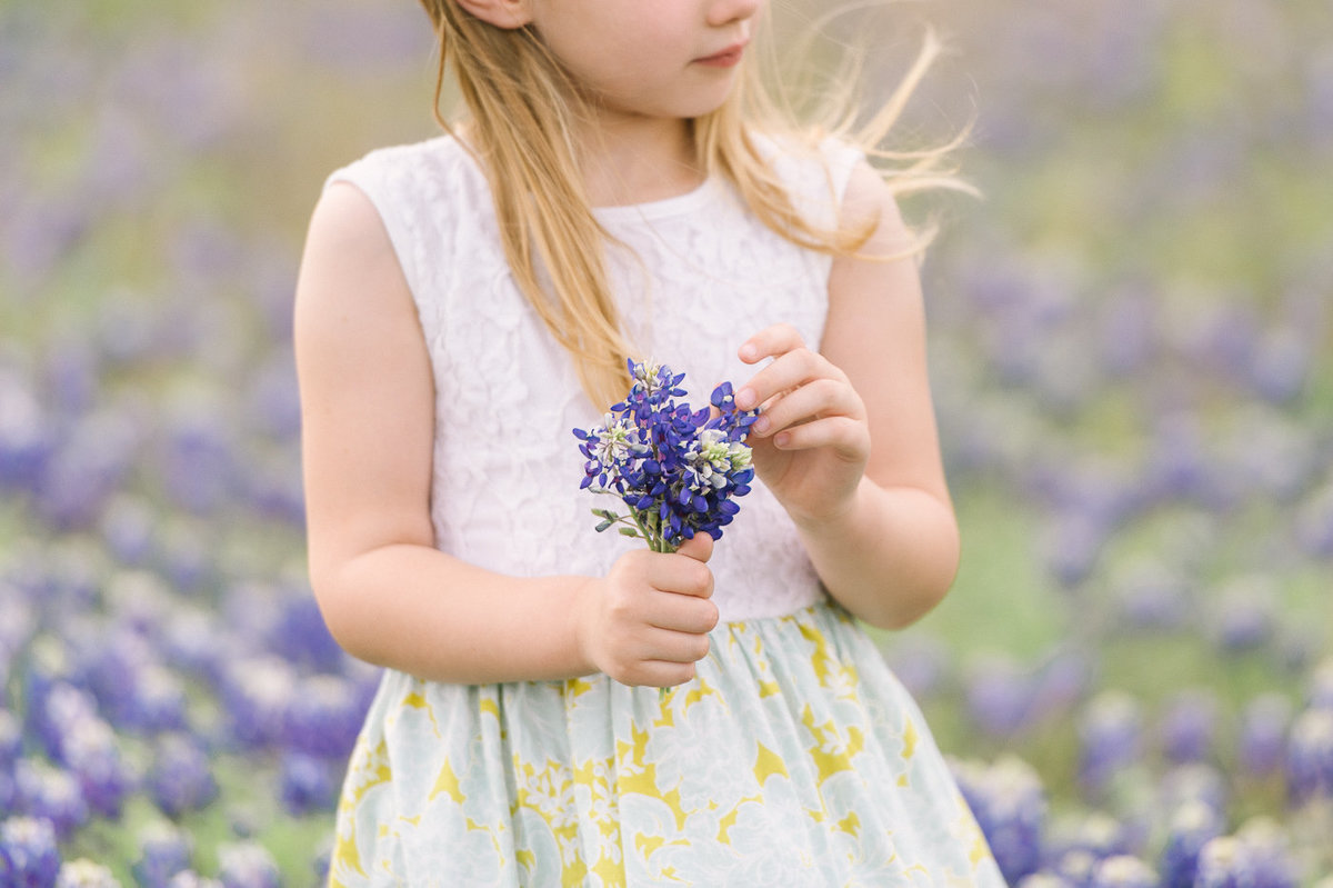 bluebonnet-texas-family-portrait-photographer-8