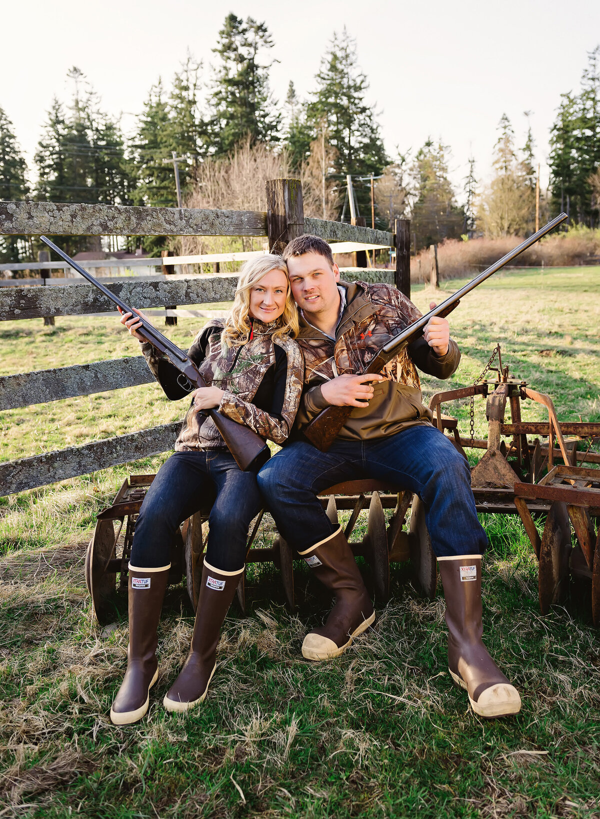 Skagit Engagement Photographer 70
