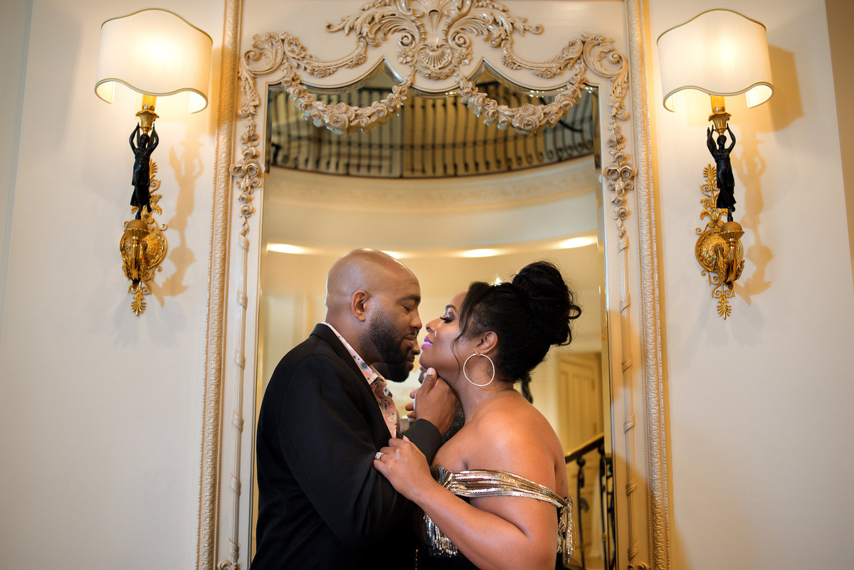 dj-spinderella-and-q-dallas-engagement-15