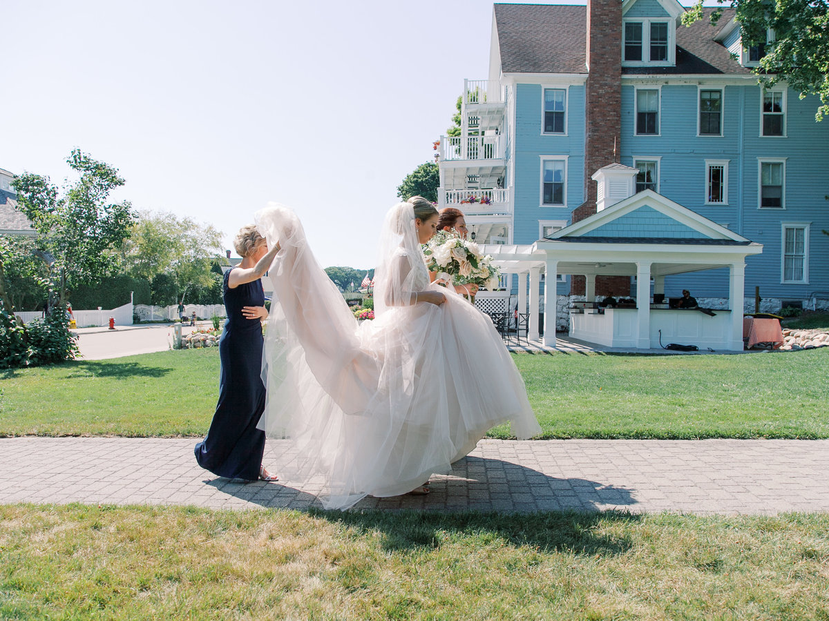 Mackinac Island Wedding - Allison-1017