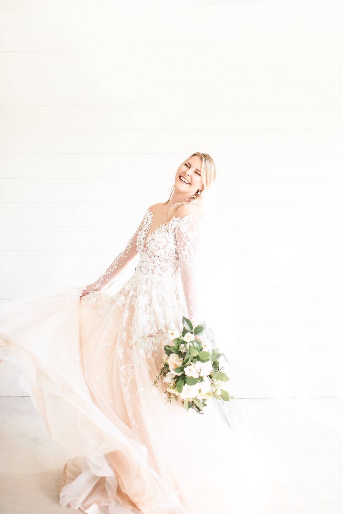 April_StyledWedding_201901-388