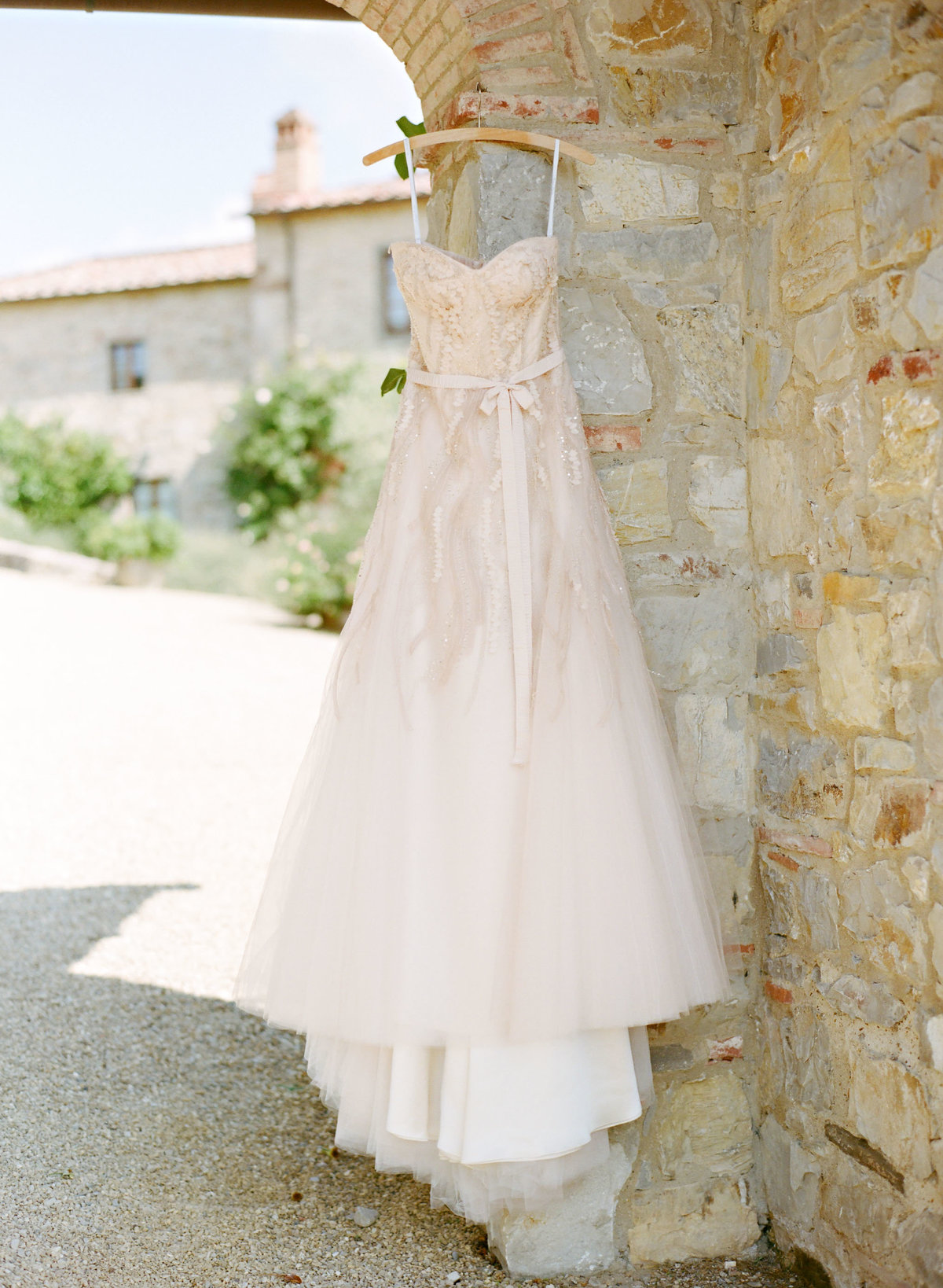 marisaholmes_italy_wedding_004