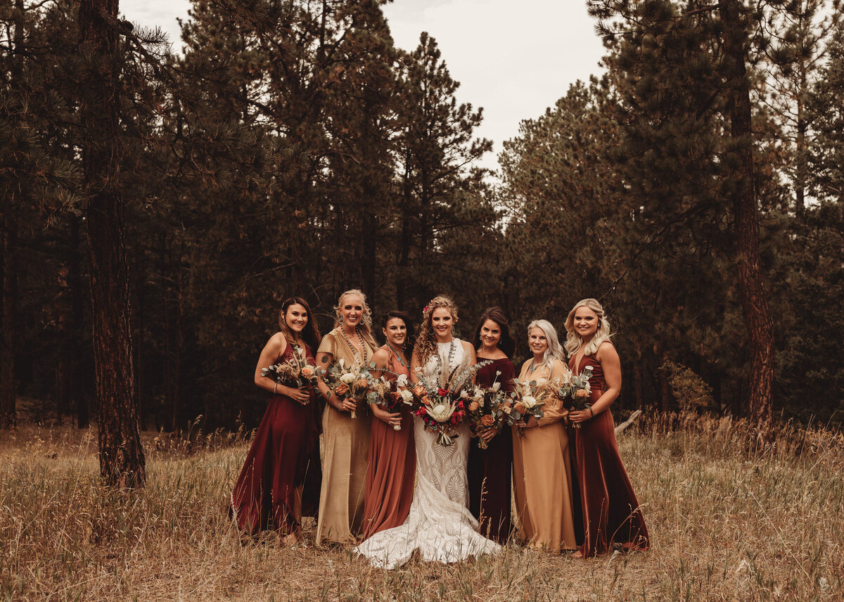 younger-ranch-wedding-Native-Roaming-Photography-31