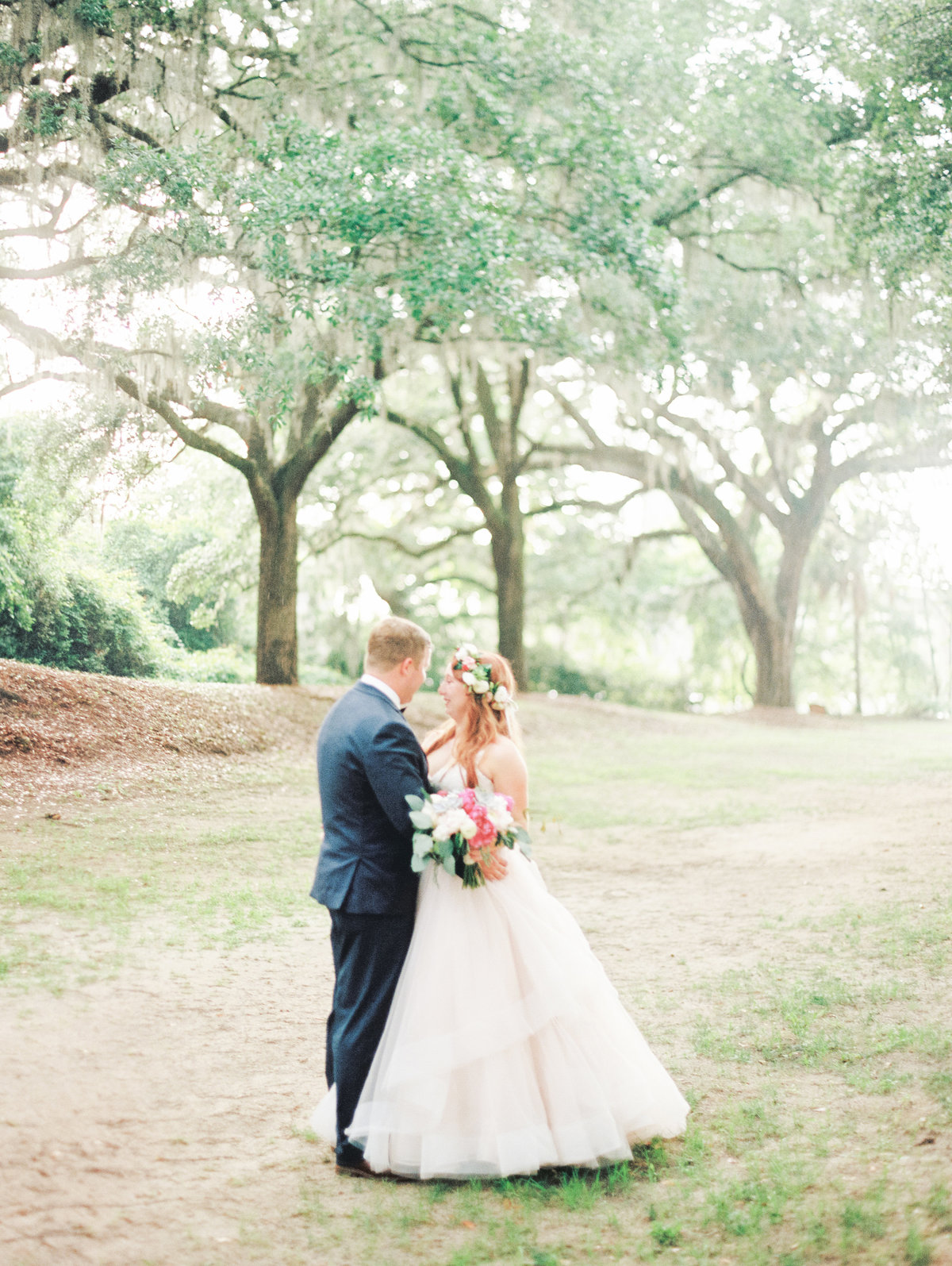 McLeod-Plantation-Charleston-Wedding-36