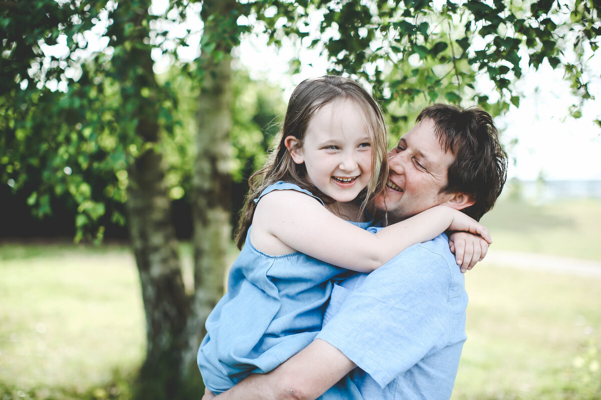 FAMILY_FEATURED_WILSON_HANNAH_MACGREGOR_FAMILY_PHOTOGRAPHER_00022