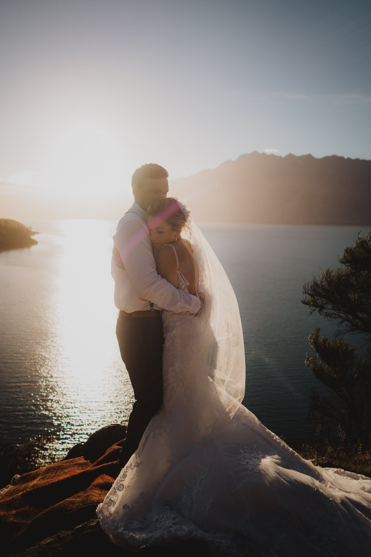 Kellie Francis Wedding and Elopement photographer00091