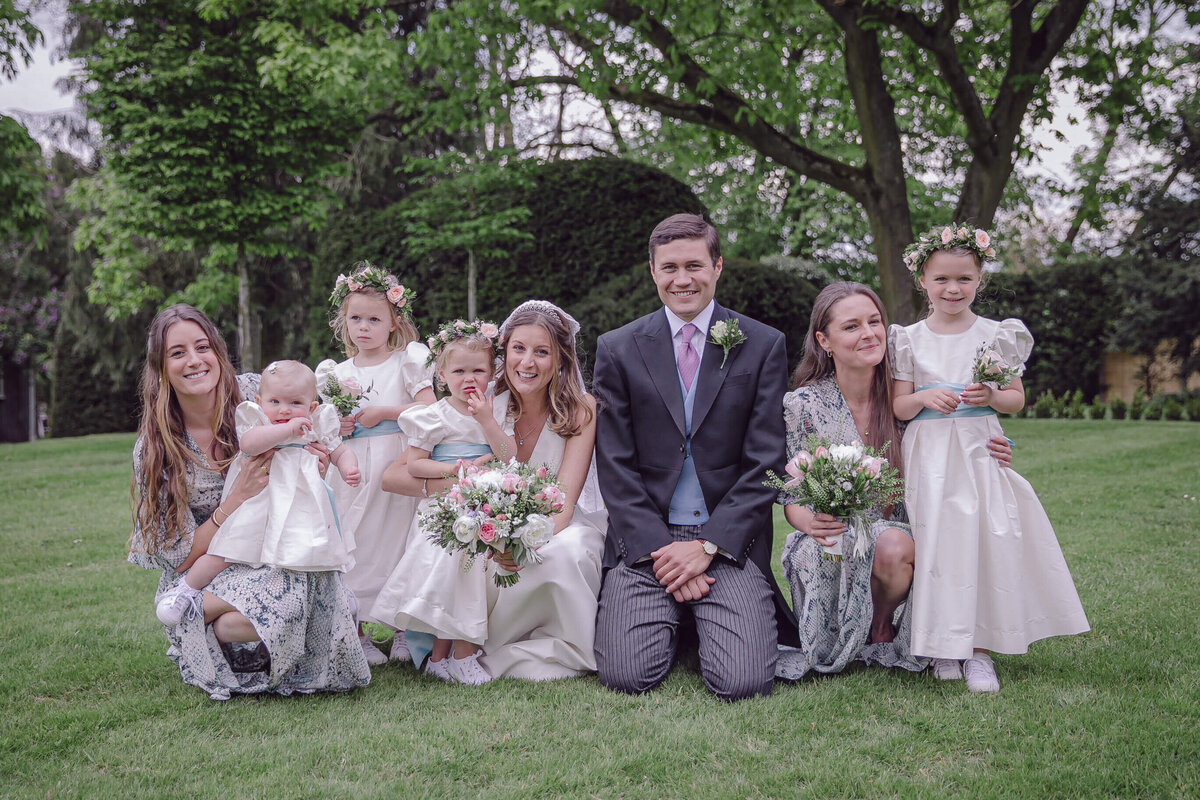 Emma&Archie, May 18, 2019, 403