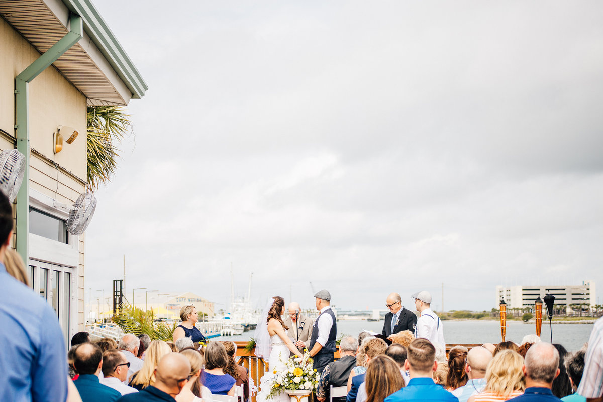Kimberly_Hoyle_Photography_Marrero_Millikens_Reef_Wedding-49