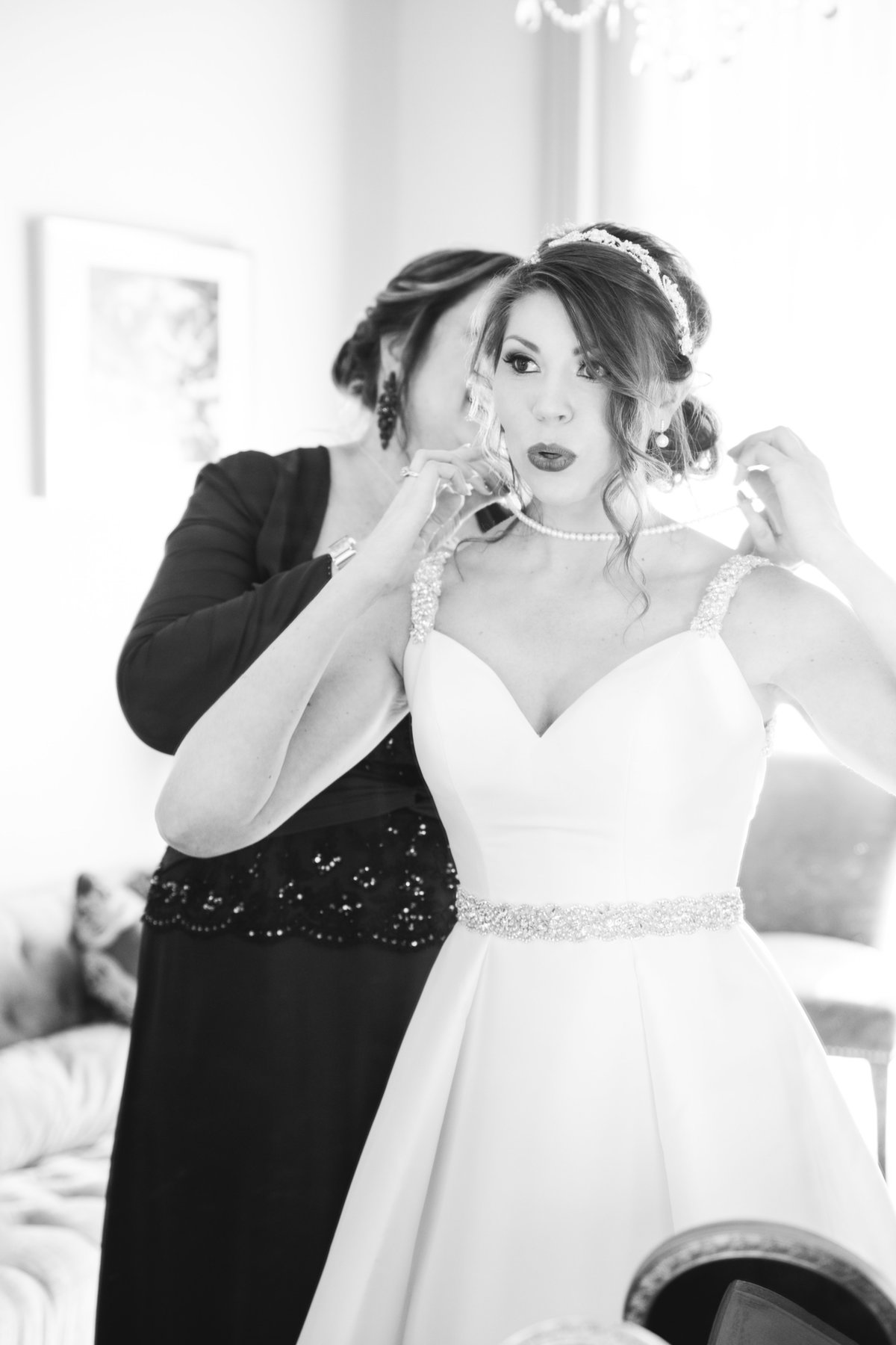 terrace club wedding photographer nervous bride 2600 US-290, Dripping Springs, TX 78620