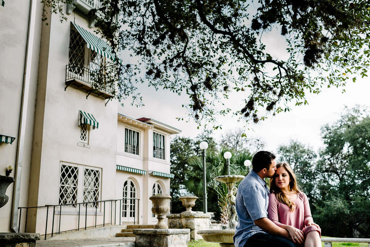 Austin-wedding-photography-stephane-lemaire_07