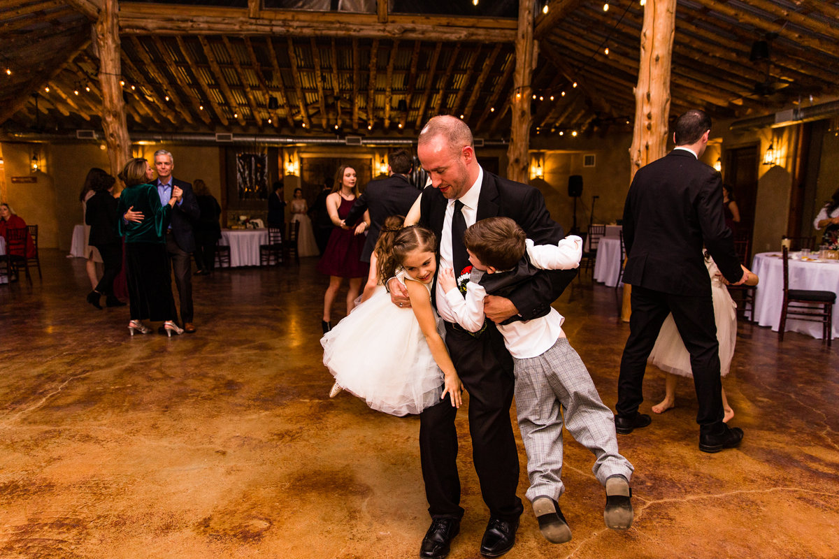 madeline_c_photography_dallas_wedding_photographer_megan_connor-151