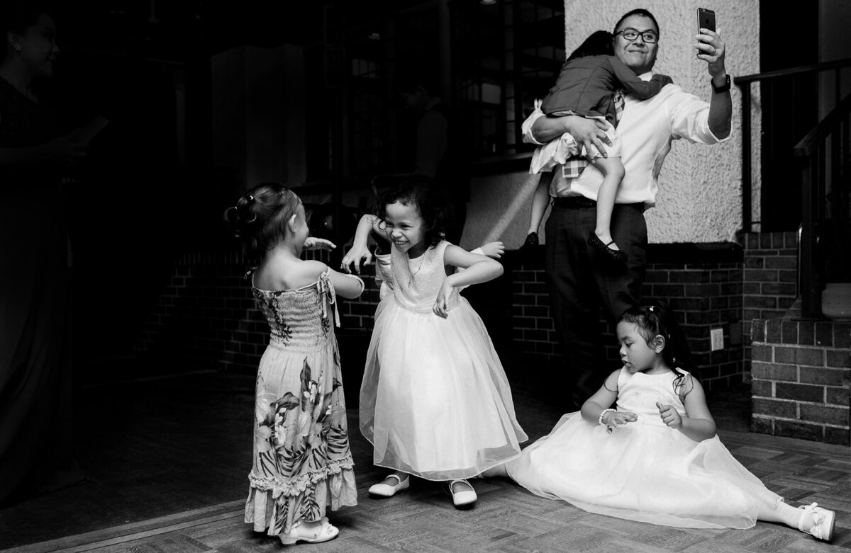 Kidsatweddings (45)