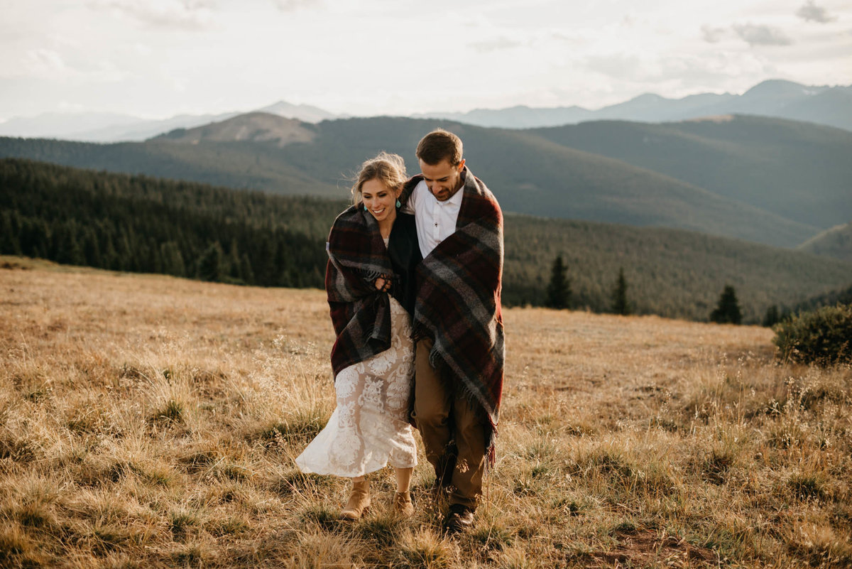 vail-mountain-adventure-elopement