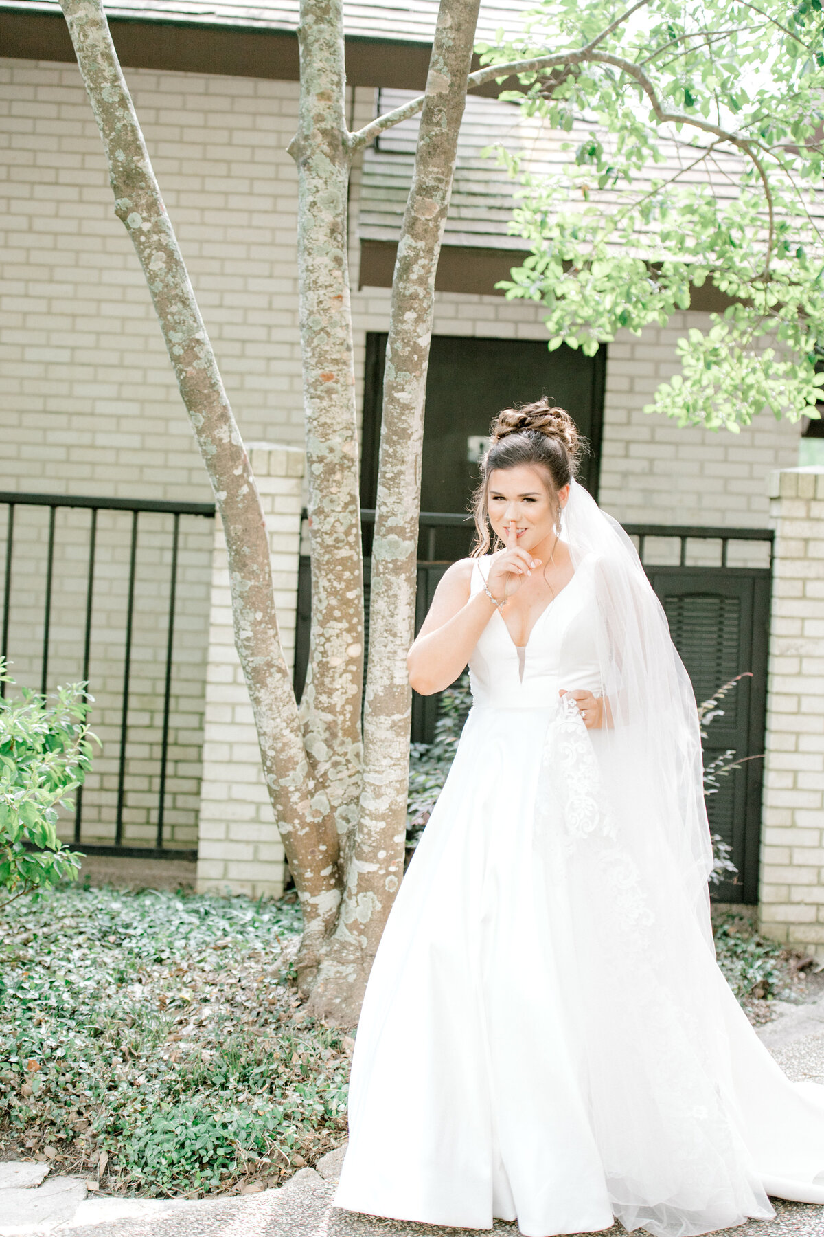 White Oak Estate Wedding-9665