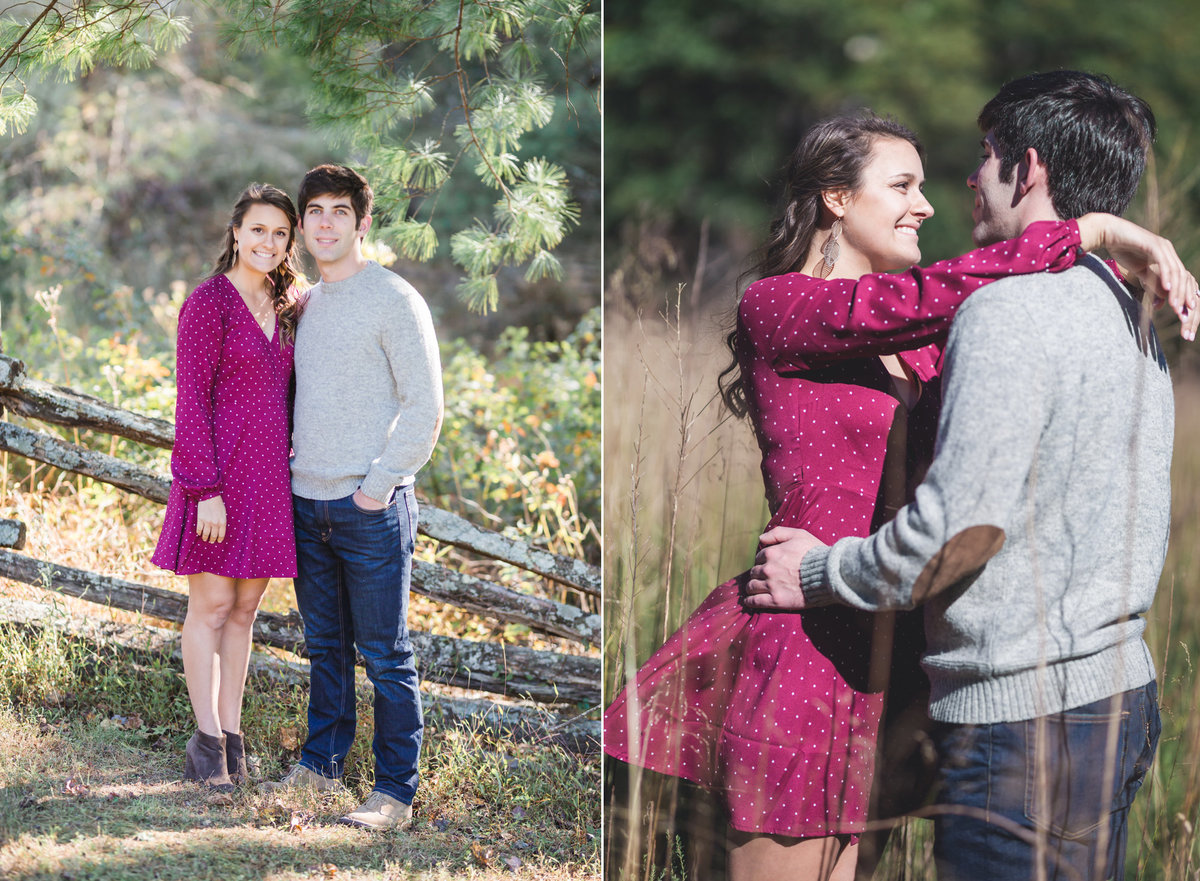 Julianna&Alex_Engagement_Portfolio2