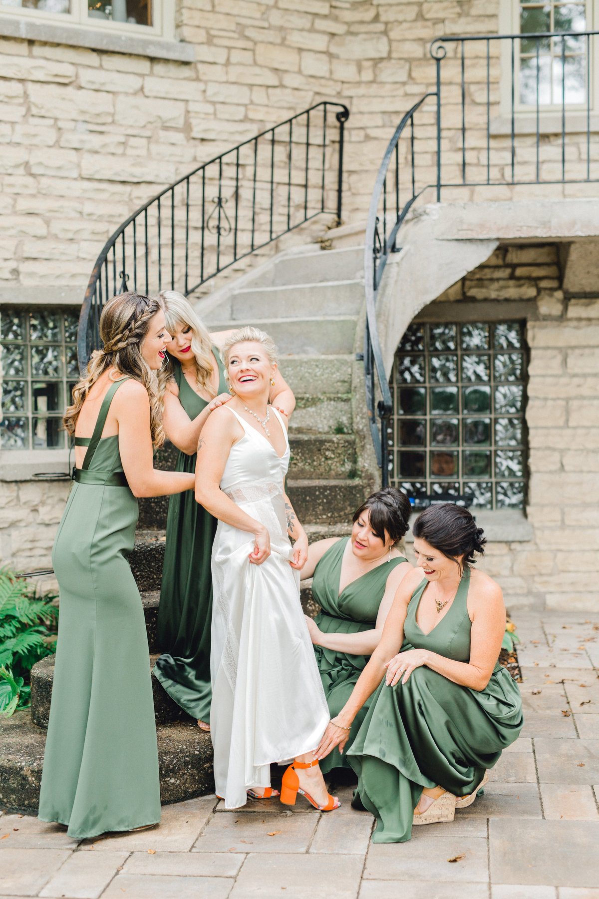 Ned-Ashton-House-Wedding-Ellen+Mack-3221