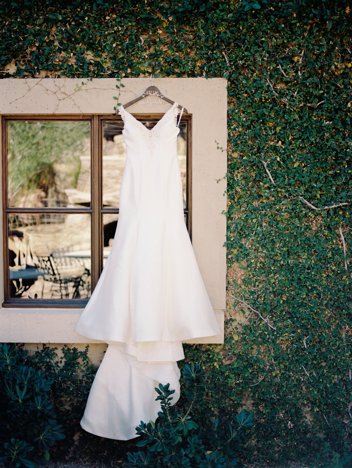 Emily and Josh Sassi Scottsdale Wedding 015