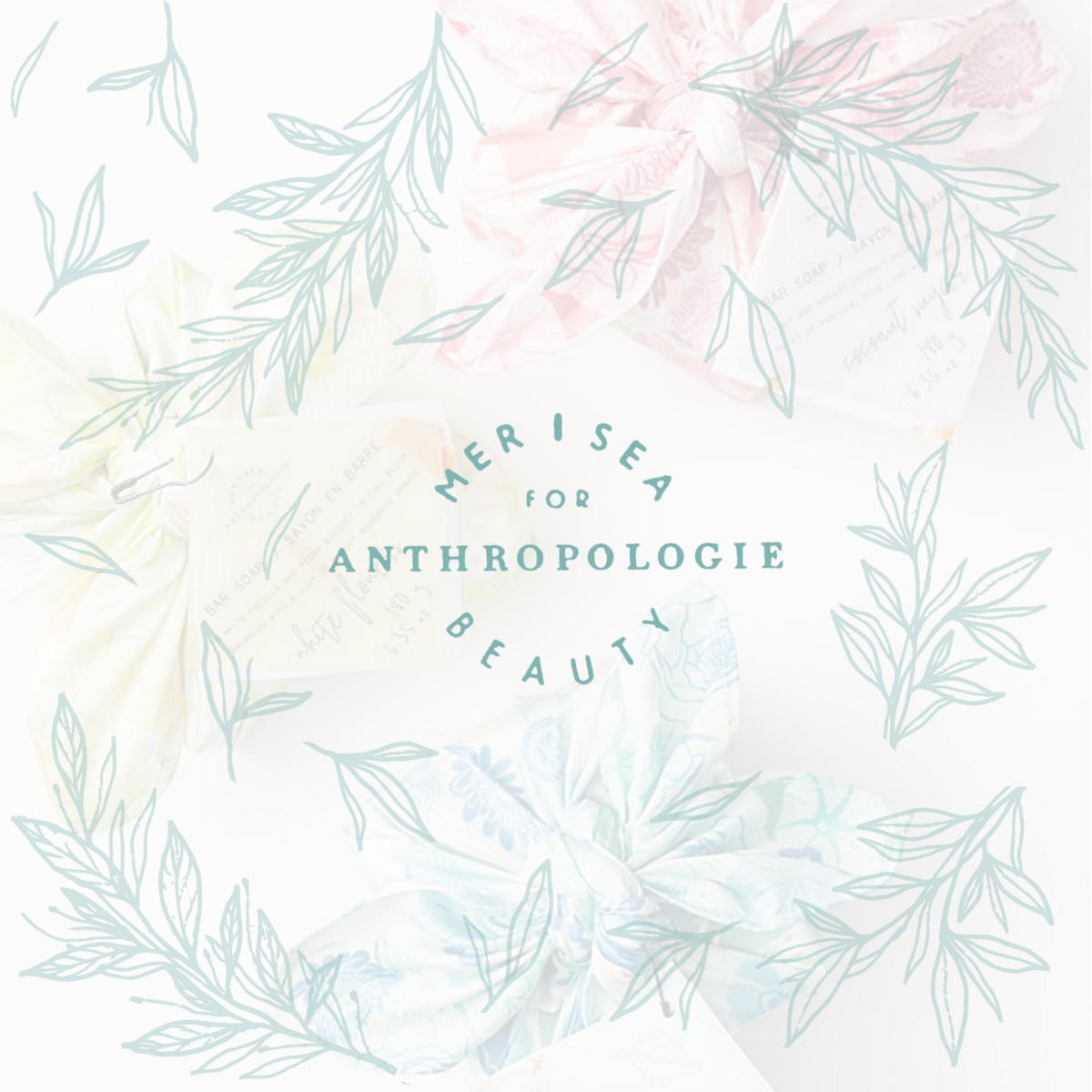 Anthropologie Project-Button-01