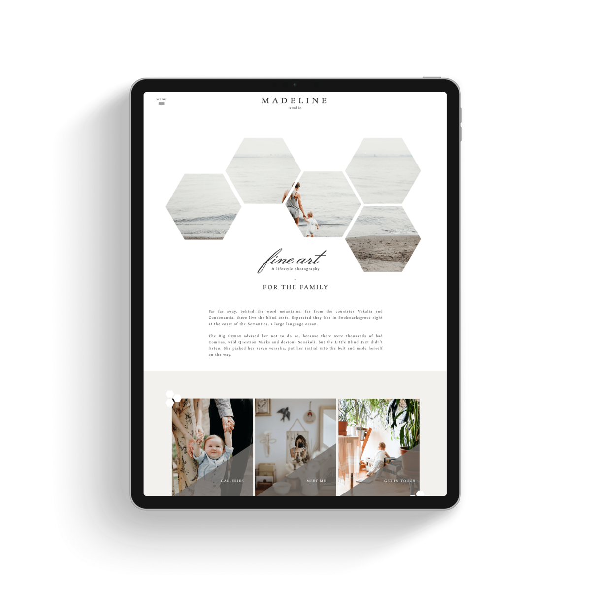 Madeline-Showit-Website-Template