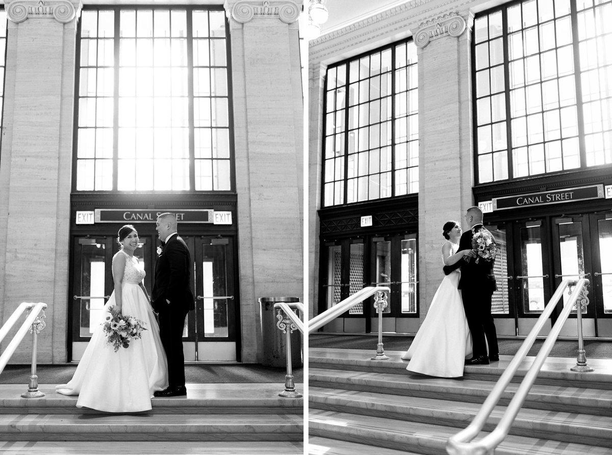 Jessica-Henry-Downtown-Chicago-Wedding-2018-Breanne-Rochelle-Photography74
