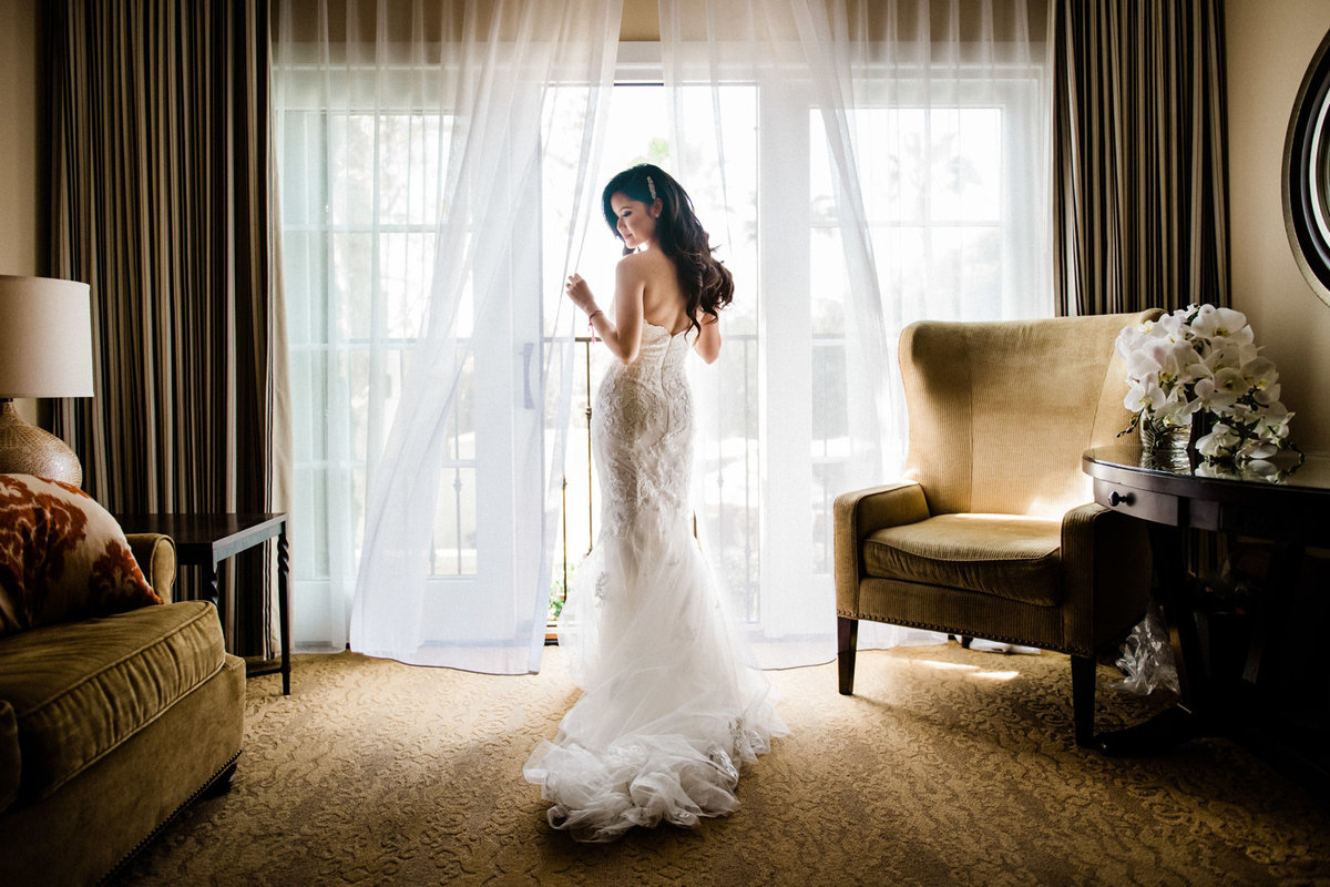 Bride-wedding-walter-wilson-studios