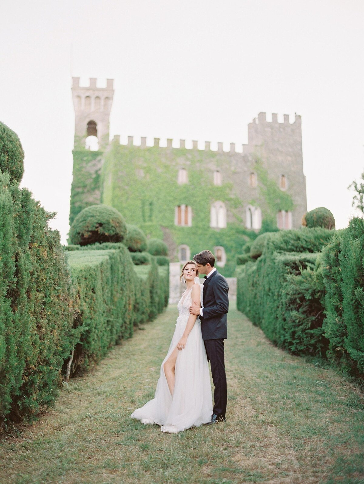 NKT-Events_Wedding-Inspiration-Editorial_Castello-di-Celsa_0509