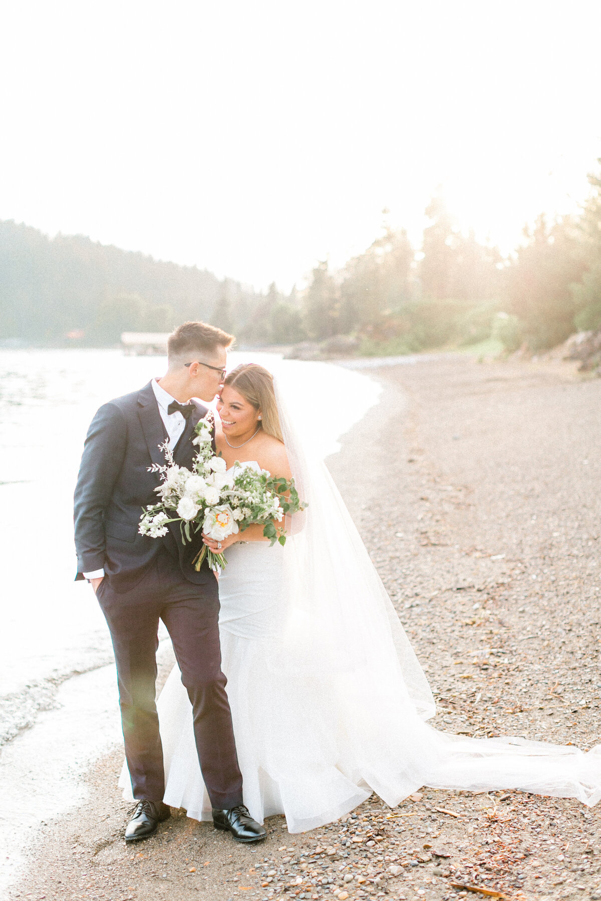 coeur-dalene-resort-nicholson-wedding-1315