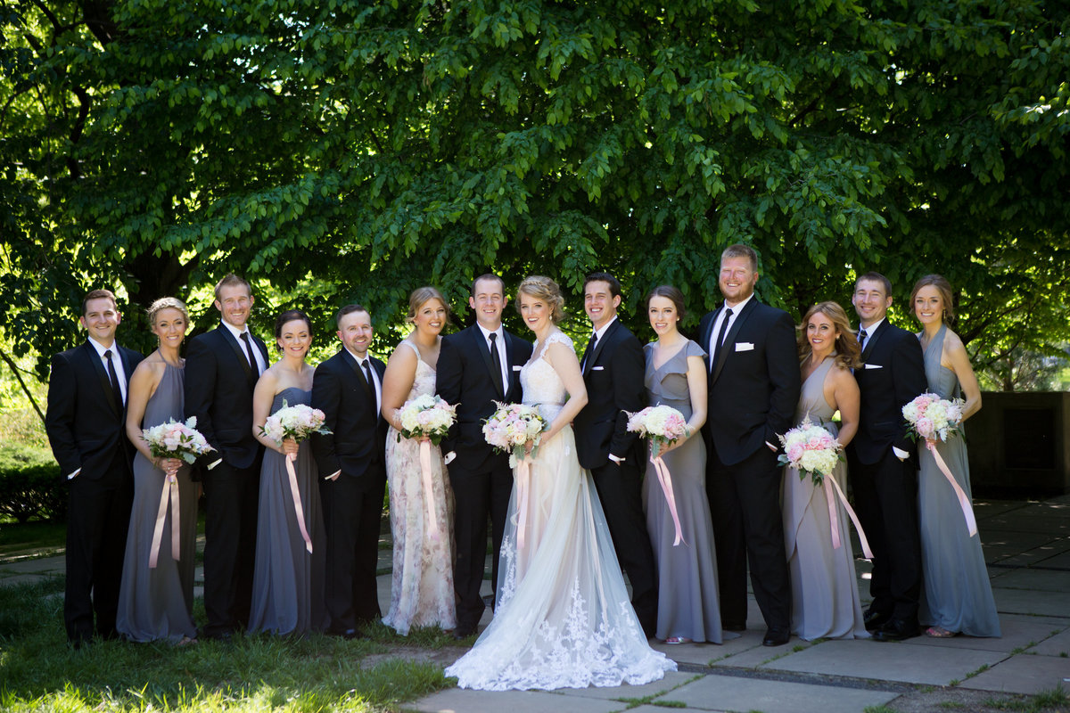 wedding party-0192