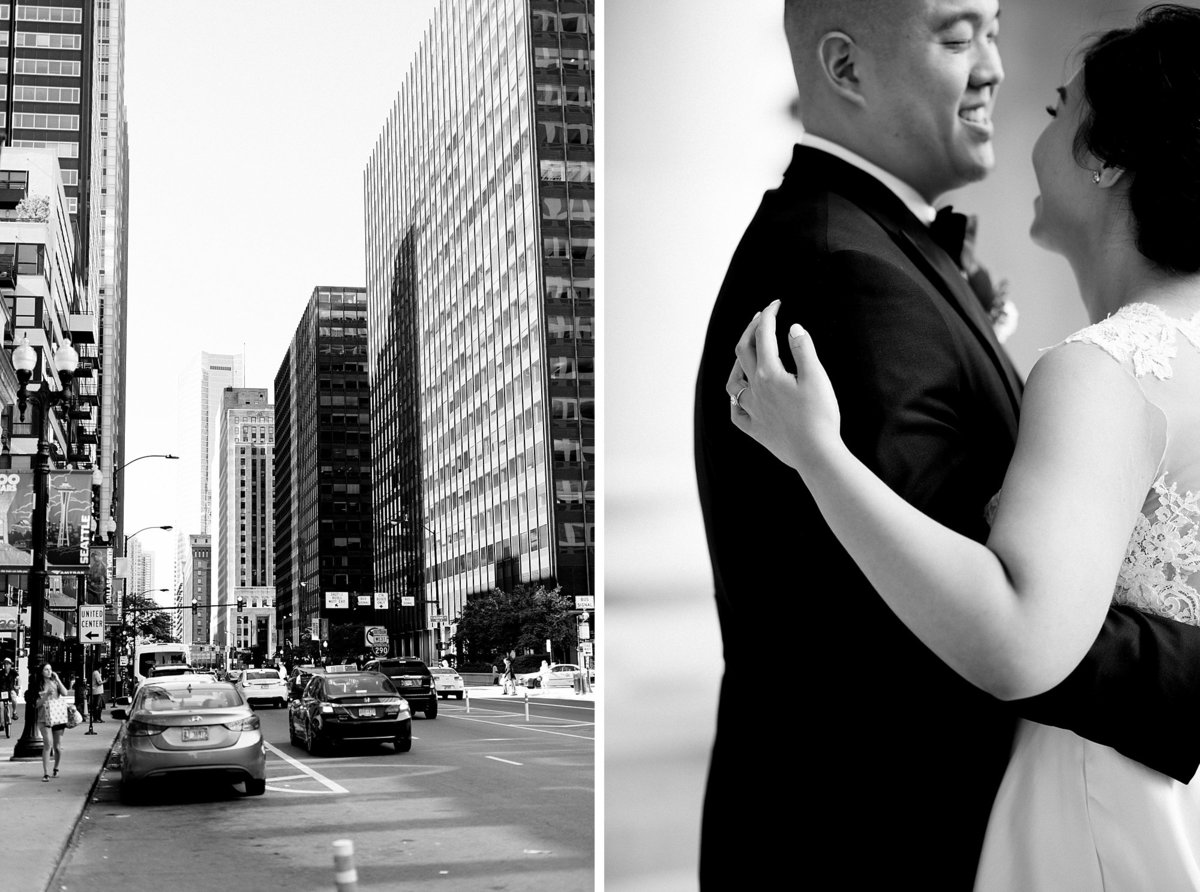 Jessica-Henry-Downtown-Chicago-Wedding-2018-Breanne-Rochelle-Photography92