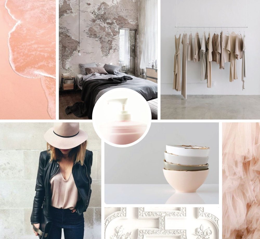 Cake-and-Lace-Moodboard-Short