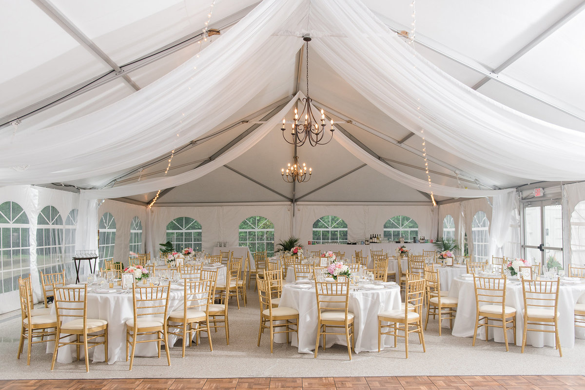 elegant-rust-manor-house-tented-reception-virginia-wedding-photographer-photo