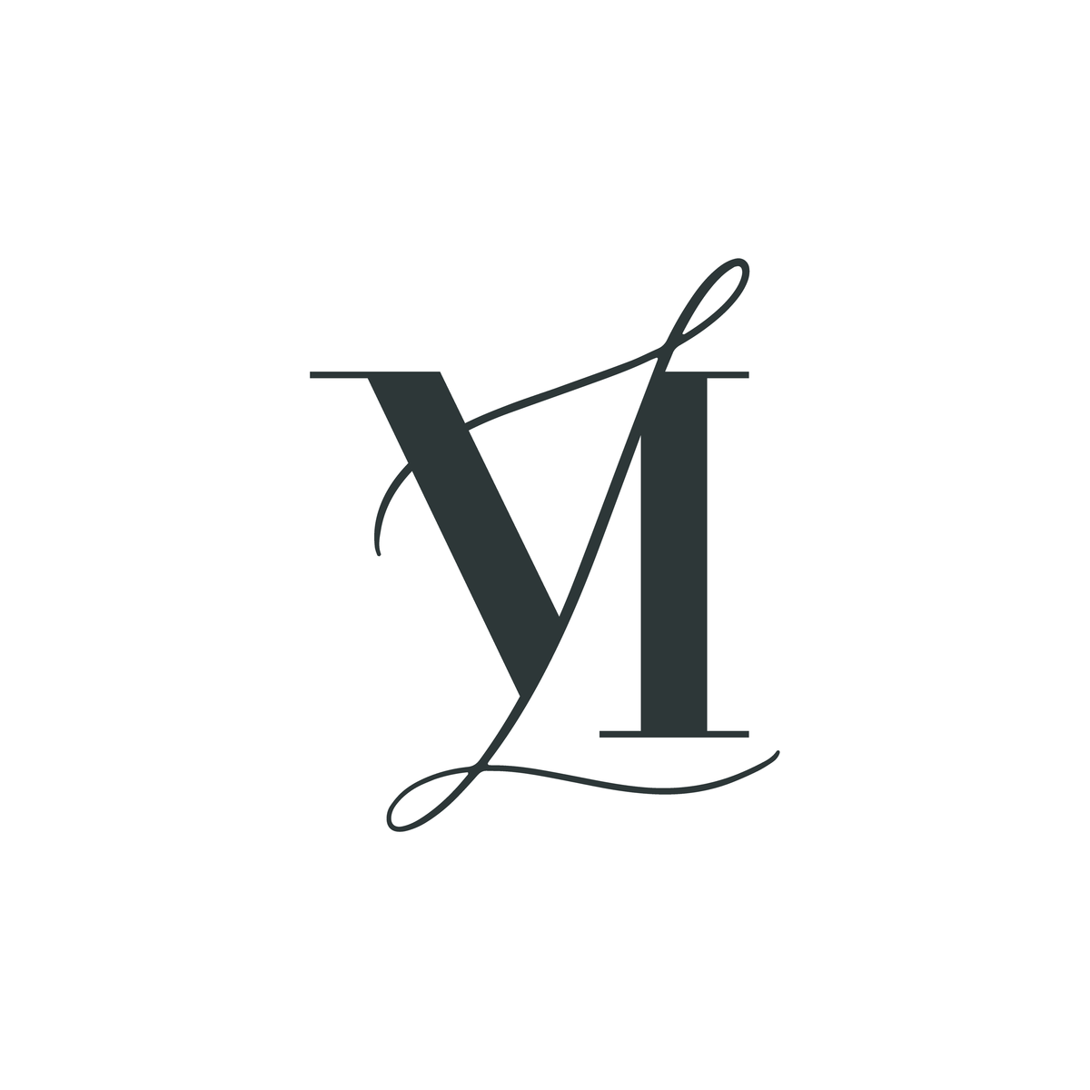 M&L Logo_Monogram