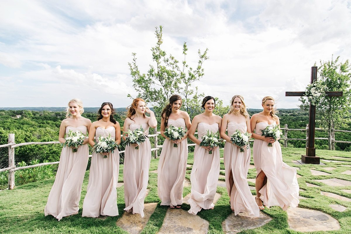 Dove-ridge-vineyard-Wedding-by-Dallas-Photographer-Julia-Sharapova_0063